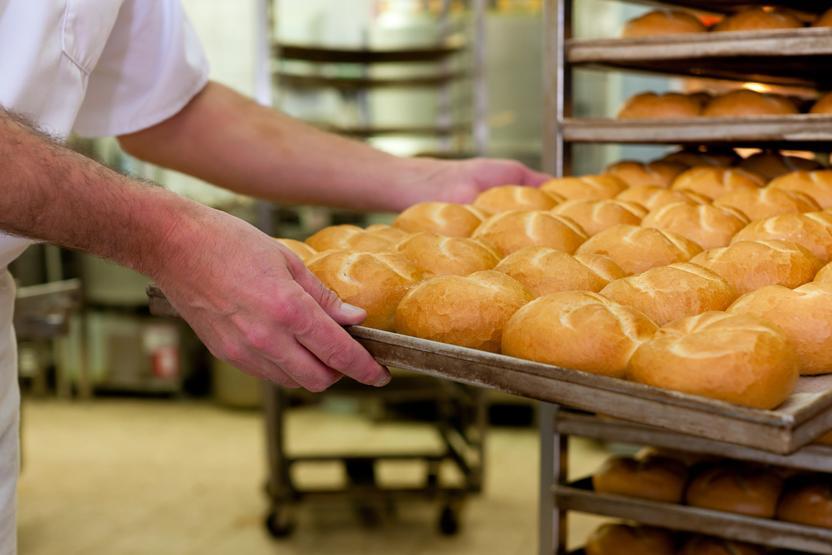 bread-baking-5