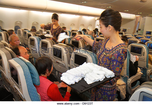 san-francisco-california-international-airport-sfo-onboard-singapore-d9123t
