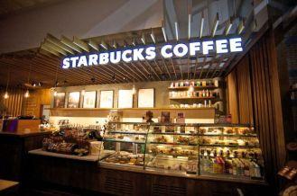 Starbucks-4